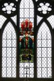 St Marks Church, Whiteley Village, Surrey