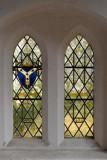 St Mary's Church, Stoke D'abernon, Surrey