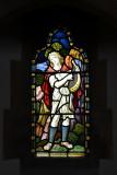 St Leonards Church Turners Hill Sussex