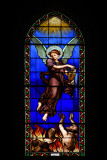 STAINED GLASS GALLERY 2