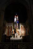 St-Didier,Avignon, France
