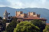 Lucca & Amalfi Coast, Italy