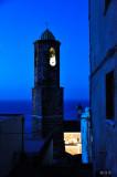 Settimana Santa di Castelsardo