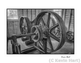 bw hdr wheels mill_tn.jpg
