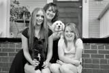 3 girls 57 me_tn.jpg