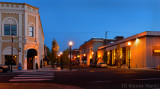 Downtown albany nite 2012 d800_tn.jpg