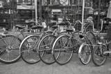 bikes pdx 2011_tn.jpg