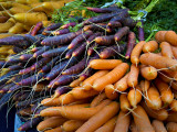 carrots pdx market_tn.jpg