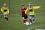 U7 VK Holsbeek-Zoutleeuw 11-5-2013