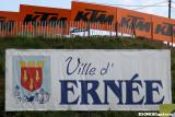 GP Ernée op vrijdag 7-06-2013