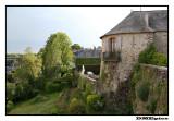 Mayenne (Fr) - 2013