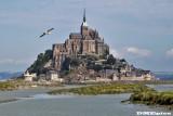 Mont-Saint-Michel 26-07-2013