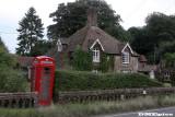 Alton (UK) 23-08-2013