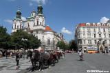 Praag (CZ) - 2014 - deel 2