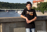robin6487.jpg
