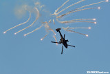 Air Force Days @ Kleinebrogel 14-09-2014