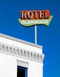Hotel Glenwood