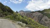 KorsikaCorsica