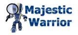 Majestic-Warrior-Logo.png