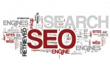 SEO Images by MajesticWarrior