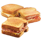 grilled cheese 3 sandwiches.png