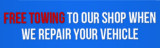 Free-Towing-Banner-Blue-Background1.jpg