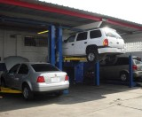 auto repair lift system.jpg