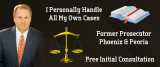 Criminal Bnner Cases Fixed.jpg