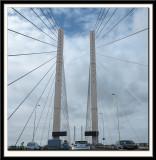 The Queen Elizabeth Bridge