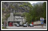 Stresa, Lake Maggiore, Italy: 2014