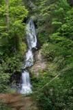 Auger Fork Falls 3