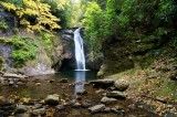 Courthouse Falls 6