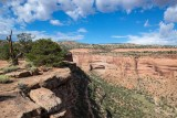 Colorado National Monument 1