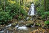 Dill Falls 5