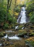 Dill Falls 6
