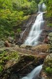 Dill Falls 7