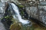 Aster Falls 1