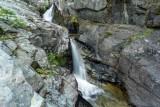 Aster Falls 2