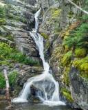 Aster Falls 4