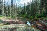 Deadwood Falls 3