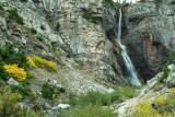 Apikuni Falls 1
