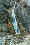 Apikuni Falls 3
