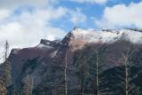 Glacier National Park 12