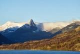 Glacier National Park 14