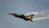 THE ROYAL INTERNATIONAL AIR TATTOO 2014