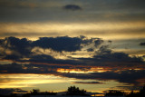 340-365 130514 F2 Random Sunset 008 sm.jpg