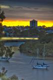 342-365 130516 F2 Brisbane River 015-017_1 sm.jpg