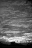 363-365 130606 F2 Sunset 001 sm.jpg