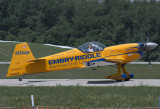 Westmoreland County Airshow 2015
