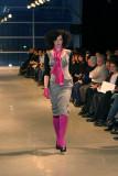 Montreal Fashion Week 2005